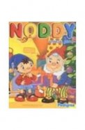 Noddy's Bag Of Mixed Spells
