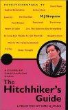 The Pocket Essential Hitchhiker's Guide (Pocket essentials: TV)