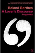 Lover's Discourse, A