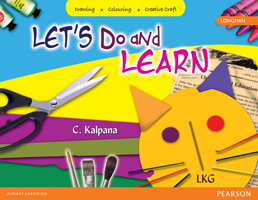 Lets Do and Learn - LKG