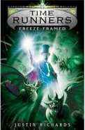 Freeze-Framed: Time Runners