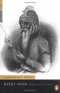 Ranjit Singh: Maharaja Of The Punjab