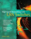High-Speed Networking with LAN Switches