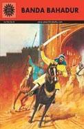 Banda Bahadur (734)
