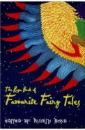 The Rupa Book of Favourite Fairy Tales