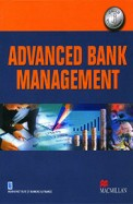 Advanced Bank Management Caiib Exam