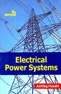 Electrical Power Sytems
