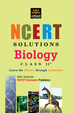 NCERT Solutions: Biology for Class 11th