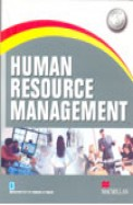 Human Resource Management Caiib Exam