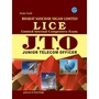 Guide to BSNL LICE JTO