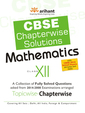 CBSE Chapterwise Questions-Answers Mathematics