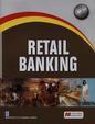 Retail Banking Caiib Examination
