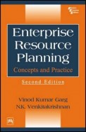 Enterprise Resource Planning: Concepts and Practice