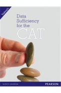 Data Sufficiency for the CAT and Other MBA Examinations