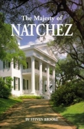 Majesty Of Natchez