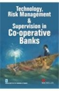 Technology Risk Management Regulation & Supervision In Co-operative Bank