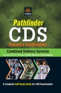 Pathfinder for CDS Examination Conducted by UPSC