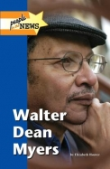 Walter Dean Myers (People in the News)