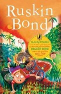 Ruskin Bond (Box Set)
