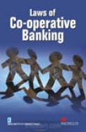 Laws Of Co-Operative Banking