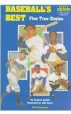 Baseball's Best (Step Into Reading: A Step 5 Book)