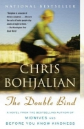 The Double Bind (Vintage Contemporaries (Paperback))