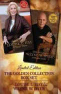 The Golden Collection Box Set