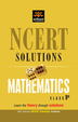 NCERT Solutions - Mathematics for Class IX