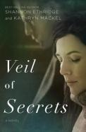 Veil of Secrets