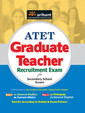 ATET Graduate Teacher Recruitment Exam for Secondary School Assam