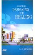 Hospitals Designing For Healing