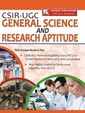 CSIR-UGC General Sciences