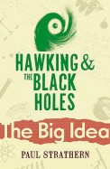 Hawking And The Black Holes