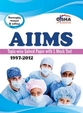 AIIMS Topic-Wise Solved Papers