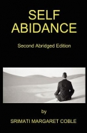 Self Abidance, 2nd Abridged Edition