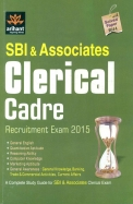 SBI and Associates Clerical Cadre Recruitment Exam 2015