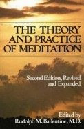 Theory and Practice of Meditation