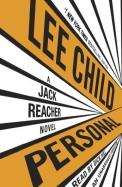 Untitled Reacher Novel #19: A Jack Reacher Novel