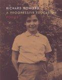 A Progressive Education