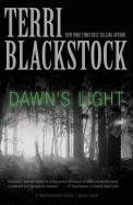 Dawn's Light (Restoration Novel, A)