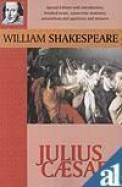 Julius Caesar (Ubspd Modern Shakespeare)