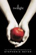 Twilight (The Twilight Saga, Book 1)