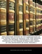 Documentary History of the Constitution of the United States of America, 1787-1870: Derived from the Records, Manuscripts and Rolls Deposited in the B
