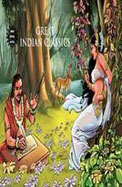 Great Indian Classics