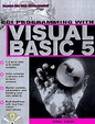 CGI Programming with Visual Basic 5