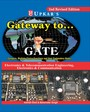 Gateway To Gate (Electronics And Telecommunication Engg. )