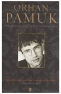 Orhan Pamuk Boxed Set