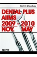 Dental Plus AIIMS
