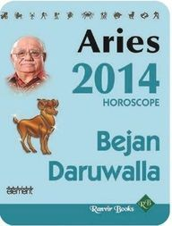 Your Complete Forecast 2015 Horoscope - Aries