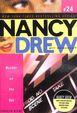 Murder on the Set (Nancy Drew)